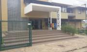 Homem enfrentará júri popular em Içara