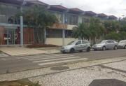 Governo de Içara pode ter iniciado série de demissões