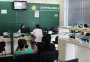 Cooperaliança prorroga prazo para as inscrições do PEE