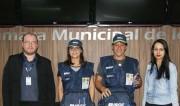 IBGE abre vagas com salários de R$ 3,1 mil