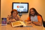 Associação Coral comemora 50 anos em festival nacional
