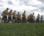 Criciúma volta a campo na sexta-feira contra o Paraná