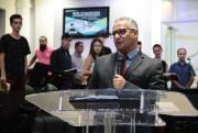 Assembleia de Deus de Içara realizou 5º Congresso de Discipulado