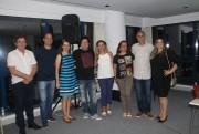 Convention Bureau de Balneário Camboriú elege nova diretoria