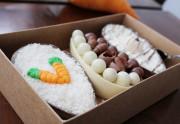 Procon indica diferença de até 52,80% no preço de chocolates