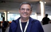 SPFWDay traz Paulo Borges ao Sul catarinense