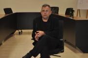 Criador da SPFW fala sobre carreira e empreendedorismo