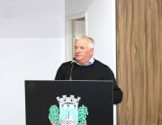 Indicações sugerem melhorias para otimizar infraestrutura na Vila Nova