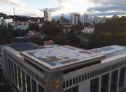 Workshops esclarecem dúvidas sobre chamada pública de eficiência energética