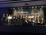 Betha Sistemas lança prêmio e homenageia municípios