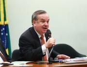 Fux defende mandato de dez anos para ministros do STF