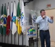 Novidades sobre o combate ao maruim foram apresentadas em audiência pública