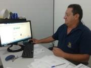 Jacinto Machado vai dar mais agilidade nos atendimentos