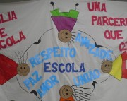 Seminário apresenta o Pacto Pela Alfabetização Na Idade Certa