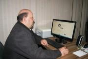 Portal da Câmara Municipal de Içara registra mais de 8 mil visitas