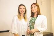 Assistência Social e Fundai contam com novas coordenadoras