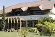 Prefeitura de Forquilhinha retoma o atendimento em dois turnos na segunda