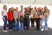 Estudantes são premiados no concurso Recicla CDL na Escola