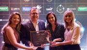 Betha Sistemas representa Santa Catarina no Prêmio Ser Humano, da ABRH