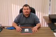 Mesa Diretora do Legislativo apresenta relatório de prestação de contas gestão 2019