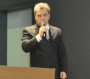 Associados ao Secovi Sul ganham descontos em curso de Negócios Imobiliários
