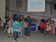 BEM oferece 18 atividades que podem ajudar a alavancar a carreira