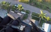 Polícia Civil identifica autores de sete violentos assaltos