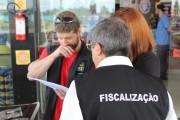 Procon Içara completa 16 anos dispondo diferentes serviços à população