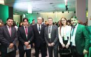Procon Içara participou do IV Fórum de Saúde Suplementar