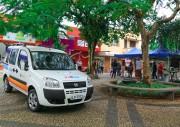 Dia Mundial do Consumidor terá atividades em Içara