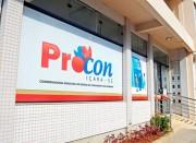Procon Içara realiza mutirão online de renegociação de dívidas
