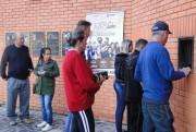 Pré-venda ultrapassa 3 mil ingressos para Festa do Vinho