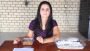 Professores da rede municipal apresentam atividades aos alunos por vídeos