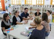 Projeto de Empreendedorismo é desenvolvido em escola de Içara