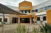 Centro de Educação de Jovens e Adultos unirá EJA e NAES