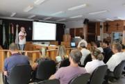 Urussanga realiza primeira Audiência Pública de 2018