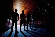 Banda QuatroQuartos se apresenta sábado no Monet Pub