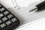 Programa de Recuperação Fiscal para ICMS é prorrogado em Santa Catarina