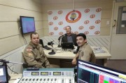 Polícia Militar amplia divulgação da Rede de Vizinhos