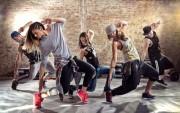 Festival Dança Criciúma: cerca de 700 dançarinos e 80 coreografias estão confirmados