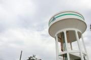 Içara receberá mais um reservatório de abastecimento de água