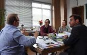 Siderópolis receberá o Festival Nacional de Teatro Revirado