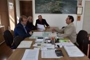 Mais 70 famílias serão beneficiadas com a regularização fundiária em Siderópolis