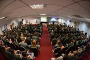 Senar/SC promove 4º Encontro Estadual de Agentes