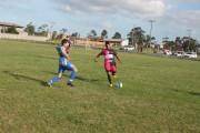 Campeonato Rinconense começa com média de 5 gols