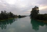 Data de Certidão da sesmaria entre os rios Urussanga Velha e Araranguá