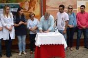 Rio Jordão vai ganhar nova Unidade de Saúde
