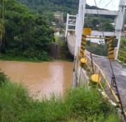 Boletim Qualiagua apresenta melhora na qualidade das águas dos rios em SC