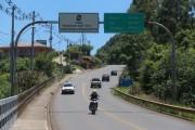 Serviços digitais permitem pedidos de recurso online de multas de trânsito em SC