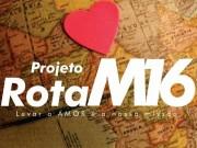 Projeto vai realizar ação social no feriado, em Araranguá